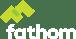 fathom-logo-white